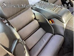 1987 Porsche 928 (CC-1369060) for sale in North Andover, Massachusetts