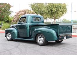 1948 Ford F1 (CC-1369074) for sale in La Verne, California