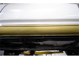 1969 Oldsmobile 442 (CC-1369077) for sale in Venice, Florida