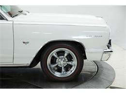 1964 Chevrolet Malibu (CC-1369086) for sale in Cedar Rapids, Iowa