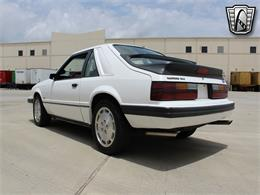 1986 Ford Mustang (CC-1369097) for sale in O'Fallon, Illinois