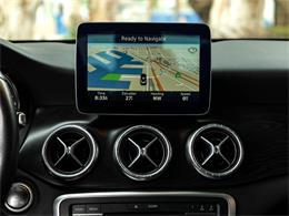 2018 Mercedes-Benz CLA (CC-1369110) for sale in Marina Del Rey, California