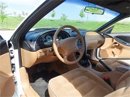 1995 Ford Mustang (CC-1369129) for sale in O'Fallon, Illinois