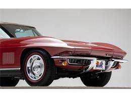 1967 Chevrolet Corvette (CC-1369151) for sale in Clifton Park, New York