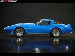 1978 Chevrolet Corvette (CC-1369161) for sale in Milpitas, California