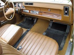 1972 Oldsmobile Cutlass Supreme (CC-1369169) for sale in West Chester, Pennsylvania