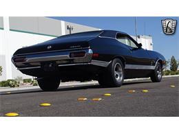1972 Ford Torino (CC-1369179) for sale in O'Fallon, Illinois