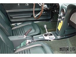 1967 Chevrolet Corvette (CC-1369193) for sale in Vero Beach, Florida