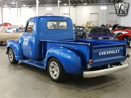 1948 Chevrolet 3100 (CC-1369205) for sale in O'Fallon, Illinois