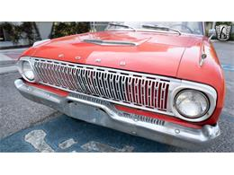 1962 Ford Falcon (CC-1369236) for sale in O'Fallon, Illinois