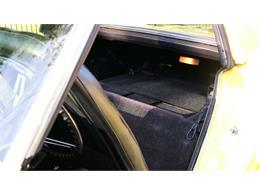 1970 Chevrolet Corvette Stingray (CC-1369264) for sale in Garrettsville, Ohio