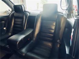 1983 BMW 633csi (CC-1369281) for sale in Sugar Land , Texas