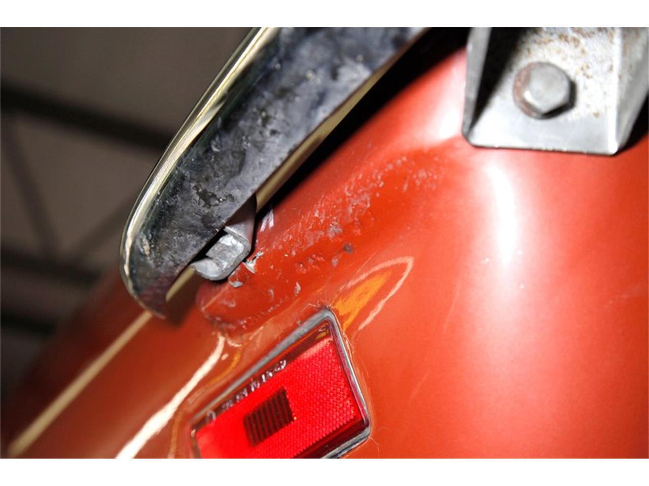 1970 Chevrolet Corvette (CC-1369295) for sale in Morgantown, Pennsylvania