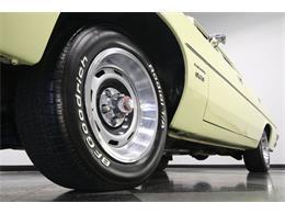 1970 AMC Rebel (CC-1369310) for sale in Lutz, Florida