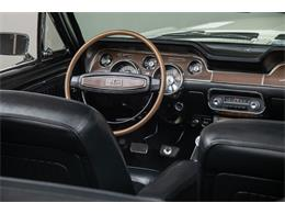 1968 Shelby GT500 (CC-1369330) for sale in Scotts Valley, California