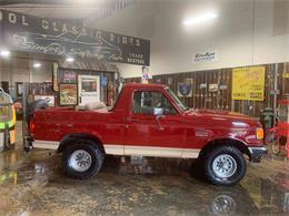 1990 Ford Bronco (CC-1369366) for sale in Redmond, Oregon