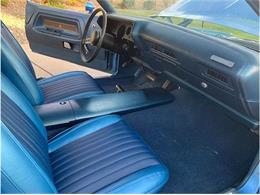 1973 Dodge Challenger (CC-1369400) for sale in Roseville, California