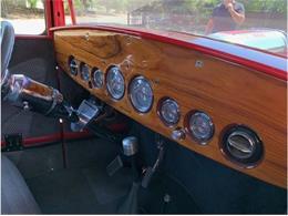 1931 Ford Pickup (CC-1369401) for sale in Roseville, California