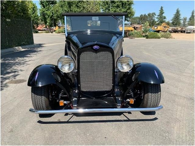 1931 Ford Coupe (CC-1369402) for sale in Roseville, California