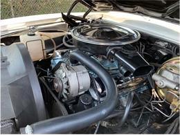 1968 Pontiac Firebird (CC-1369404) for sale in Roseville, California