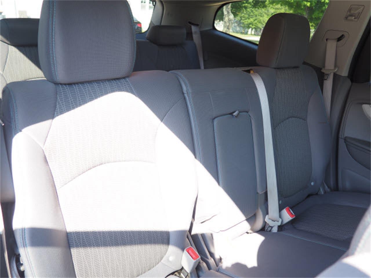 2013 Chevrolet Traverse (CC-1369412) for sale in Marysville, Ohio