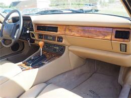 1994 Jaguar XJ (CC-1369416) for sale in Marysville, Ohio