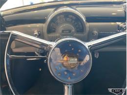 1950 Oldsmobile 98 (CC-1369419) for sale in Apex, North Carolina