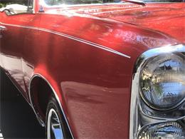 1967 Pontiac GTO (CC-1360942) for sale in Gillett, Wisconsin