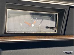 1975 Oldsmobile Delta 88 (CC-1369420) for sale in Apex, North Carolina