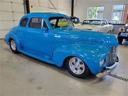 1940 Chevrolet Business Coupe (CC-1369424) for sale in Bend, Oregon