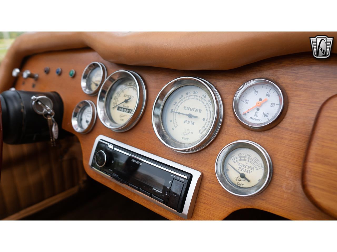1929 Mercedes-Benz Gazelle (CC-1369447) for sale in O'Fallon, Illinois
