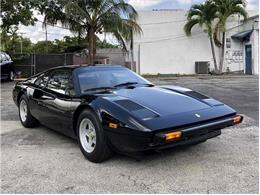 1977 Ferrari 308 GTB (CC-1369455) for sale in Sunny Isles Beach, Florida