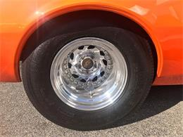 1968 Chevrolet Camaro (CC-1369460) for sale in Ft. Washington, Maryland