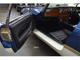 1972 Lotus Elan Sprint (CC-1360949) for sale in Huntington Station, New York