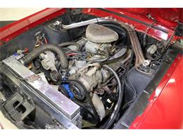 1968 Ford Mustang (CC-1360959) for sale in Lillington, North Carolina