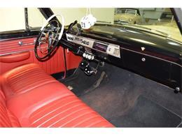 1954 Ford Crestline (CC-1369624) for sale in Loganville, Georgia
