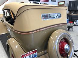 1934 Ford Phaeton (CC-1369648) for sale in Boise, Idaho