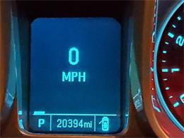 2013 Chevrolet Camaro SS (CC-1369654) for sale in DOUGLAS, Wyoming