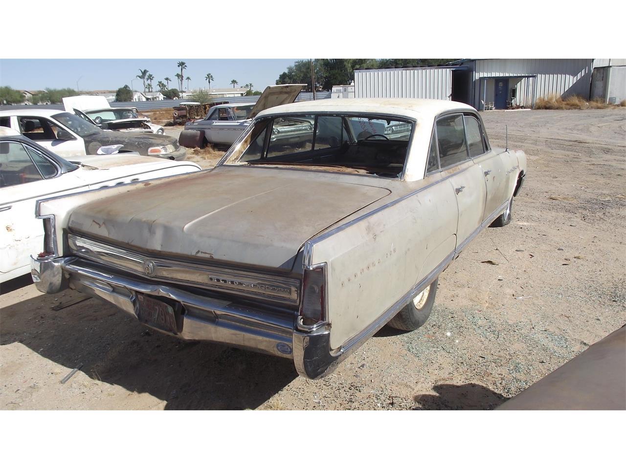 1964 Buick Electra (CC-1360967) for sale in Phoenix, Arizona