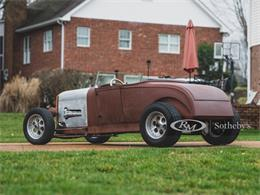 1929 Ford Roadster (CC-1360988) for sale in Auburn, Indiana