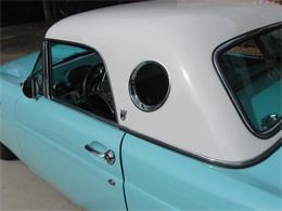 1955 Ford Thunderbird (CC-1371002) for sale in Lubbock, Texas