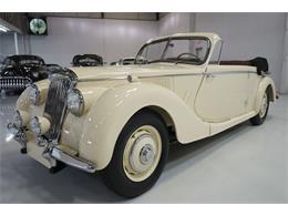 1951 Riley Antique (CC-1372128) for sale in Saint Louis, Missouri
