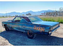 1967 Dodge Coronet (CC-1372455) for sale in Salt Lake City, Utah