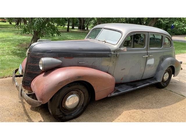 Classic Vehicles For Sale For Under 5 000 Classiccars Com