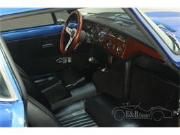 1973 Triumph GT-6 (CC-1372636) for sale in Waalwijk, Noord-Brabant