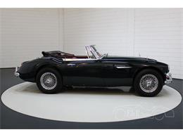 1965 Austin-Healey 3000 Mark III (CC-1372949) for sale in Waalwijk, [nl] Pays-Bas