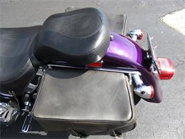 2002 Harley-Davidson Fat Boy (CC-1373110) for sale in Sterling, Illinois