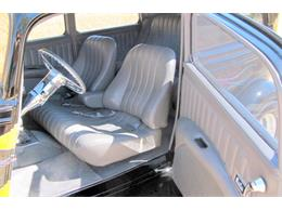 1933 Ford Tudor (CC-1373236) for sale in Boise, Idaho