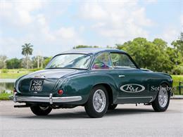 1954 Alfa Romeo 1900 CSS (CC-1373283) for sale in Monterey, California