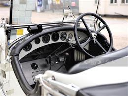 1930 Alfa Romeo 6C 1750 (CC-1373310) for sale in Monterey, California